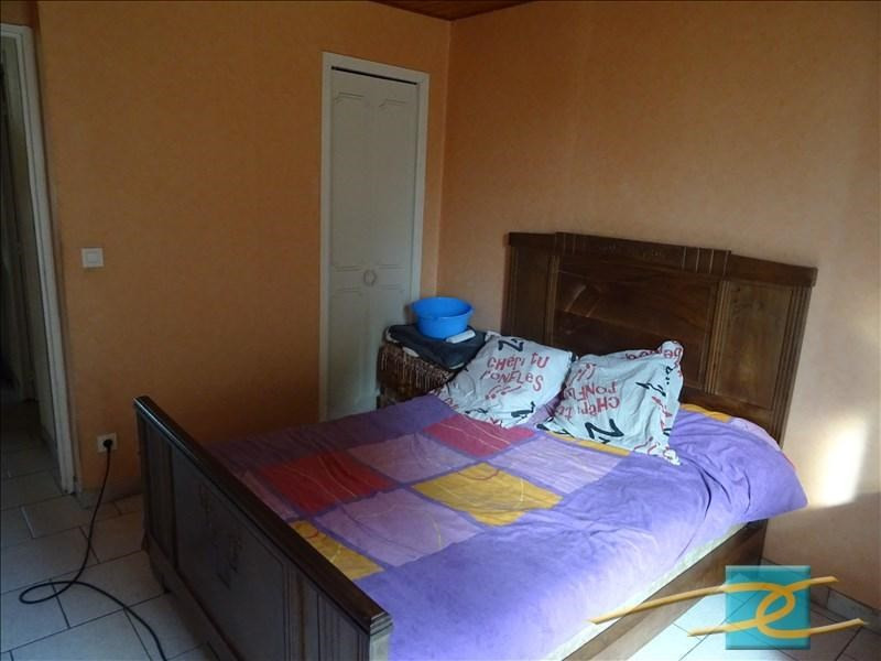 Location maison / villa Macau 615€ CC - Photo 7