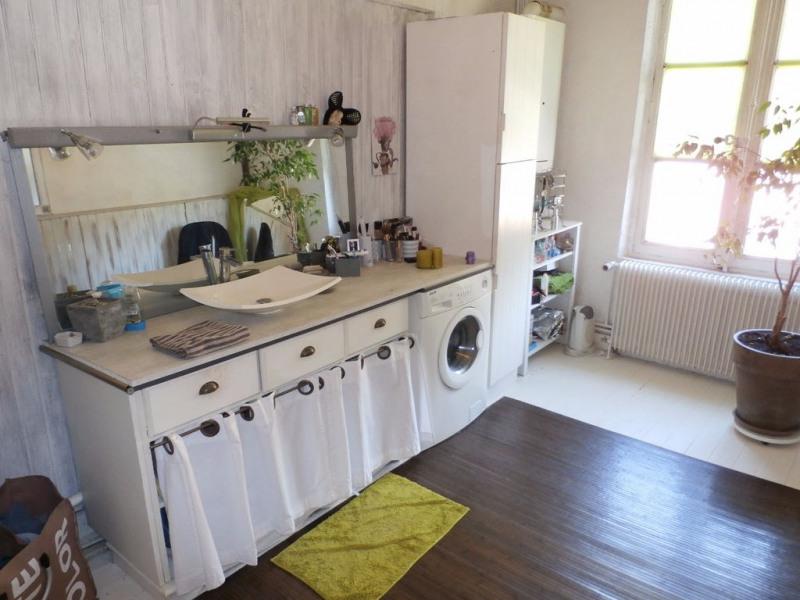 Vente maison / villa Les andelys 154000€ - Photo 5