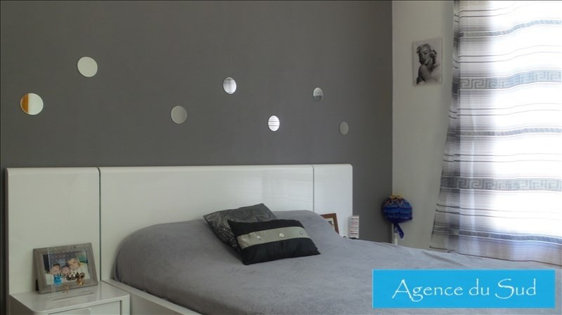 Vente de prestige maison / villa Roquefort la bedoule 669000€ - Photo 4