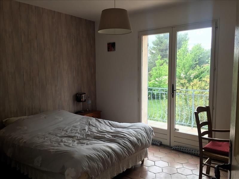 Vente de prestige maison / villa Lambesc 695000€ - Photo 8