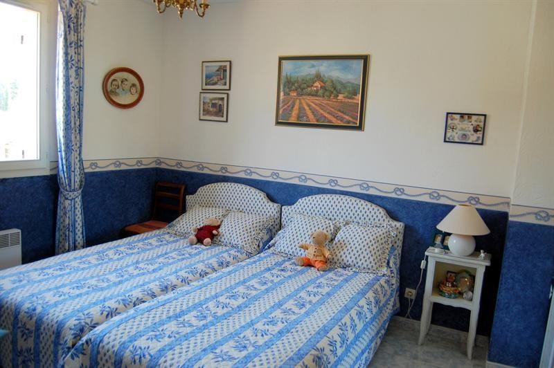 Vente maison / villa Fayence 346000€ - Photo 23