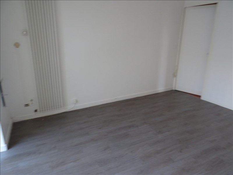 Sale office Soissons 90000€ - Picture 4