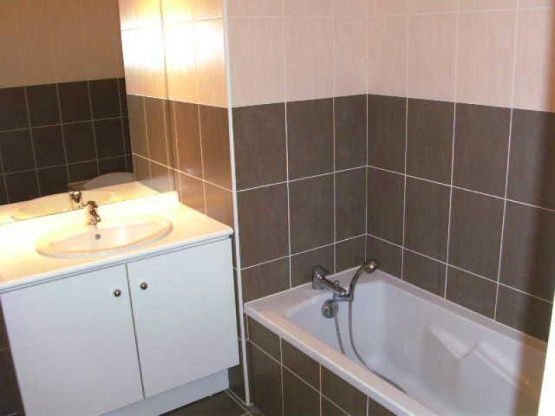 Location appartement Tassin-la-demi-lune 937€ CC - Photo 4