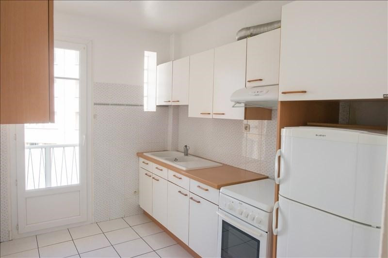 Rental apartment Toulon 649€ CC - Picture 5