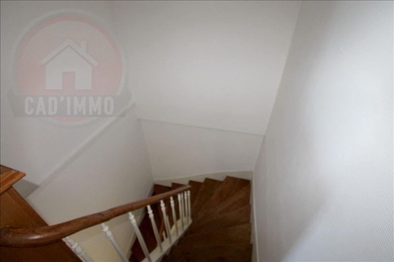 Location appartement Bergerac 520€ CC - Photo 4