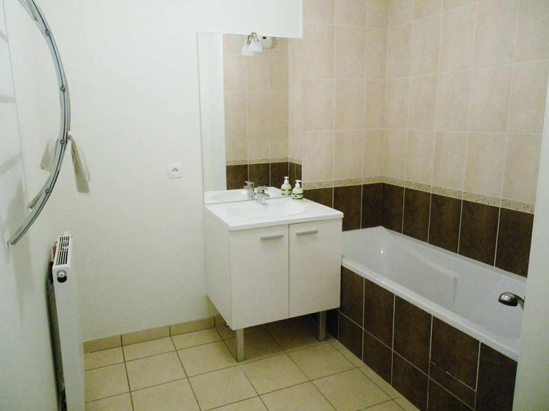 Location appartement Toulouse 732€ CC - Photo 4