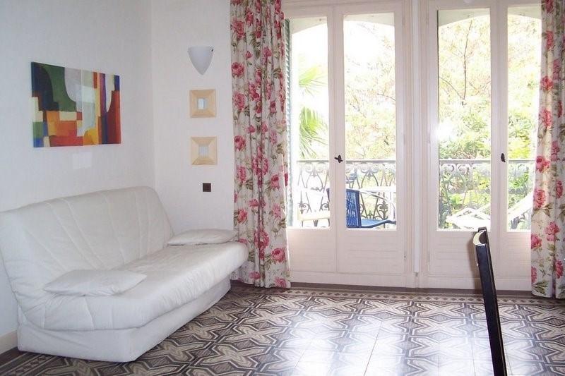 Producto de inversión  casa Amelie les bains palalda 160000€ - Fotografía 2