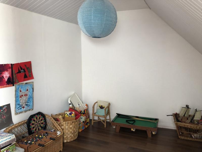 Sale house / villa Lille 290000€ - Picture 24