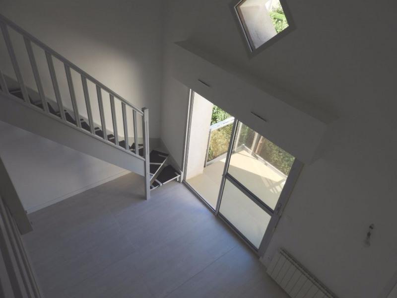 Sale apartment Royan 174900€ - Picture 11