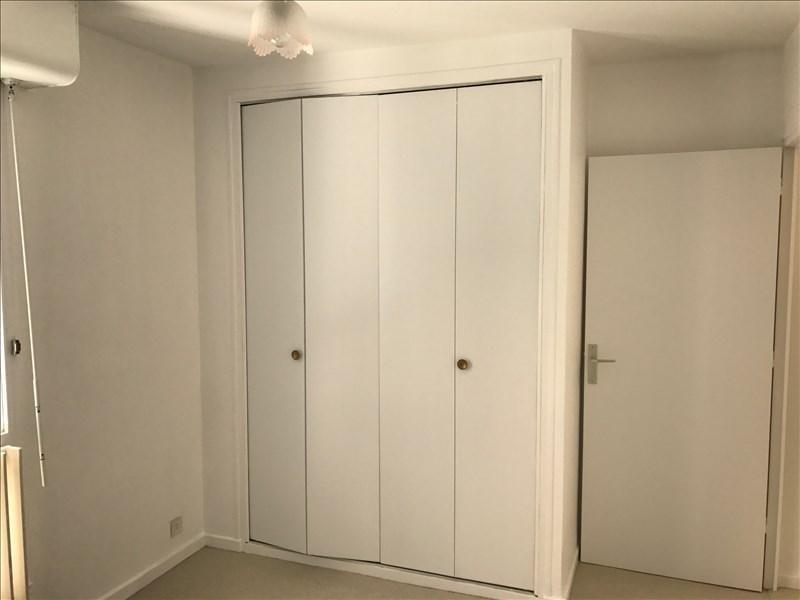 Location appartement Roanne 435€ CC - Photo 4
