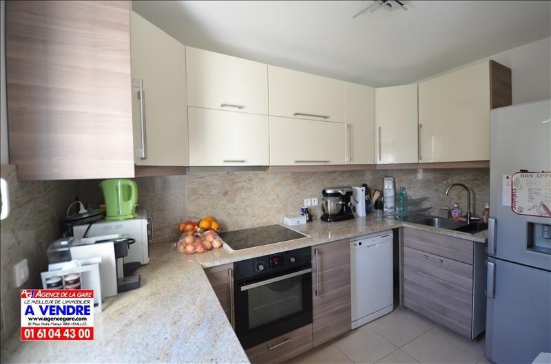 Vente maison / villa Houilles 399000€ - Photo 3