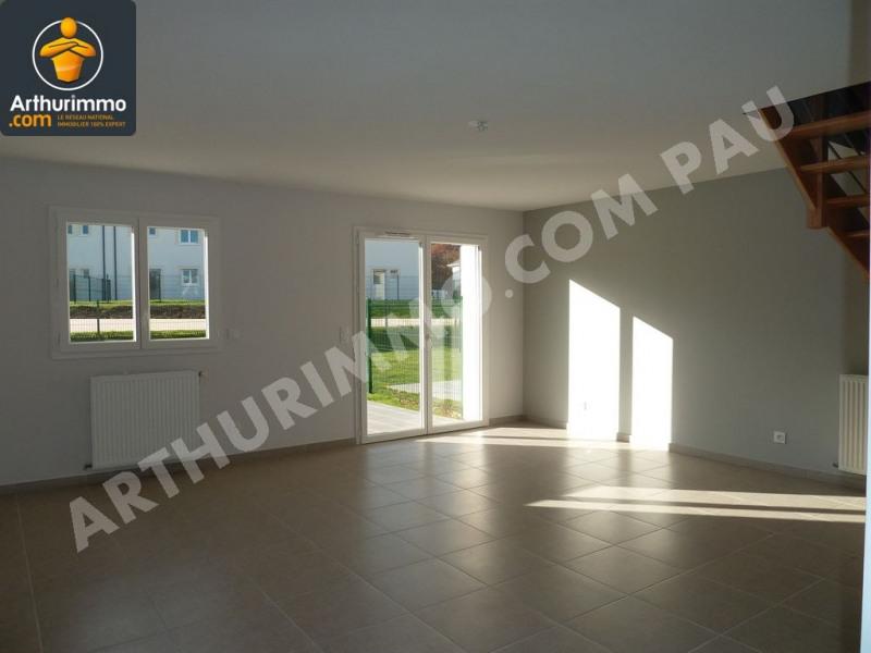 Vente maison / villa Pau 183450€ - Photo 1