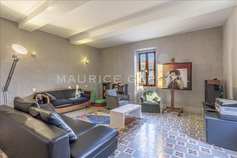 Venta de prestigio  casa Orange 624000€ - Fotografía 4