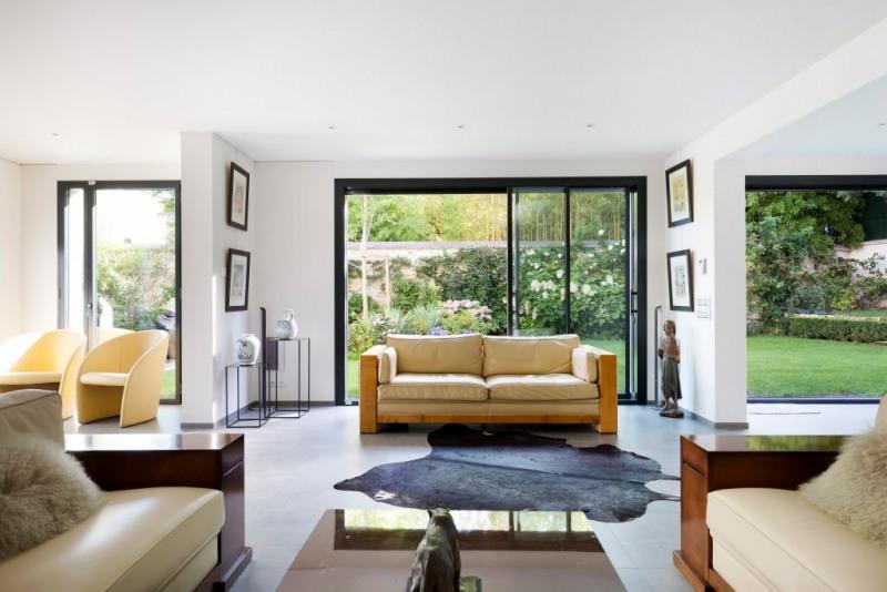 Престижная продажа дом Boulogne-billancourt 4500000€ - Фото 6