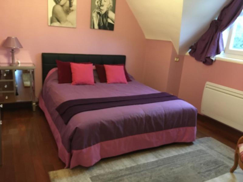 Sale house / villa Châlons-en-champagne 509000€ - Picture 7