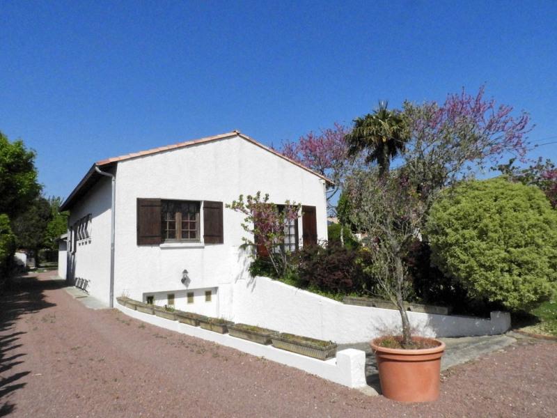Vente maison / villa Saint palais sur mer 407550€ - Photo 5