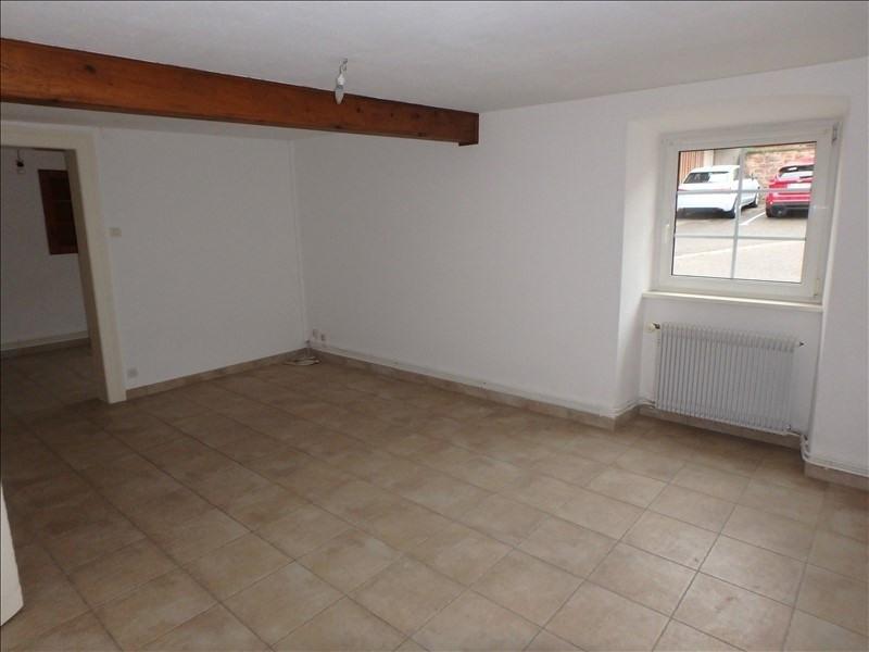 Sale house / villa Ernolsheim les saverne 169000€ - Picture 4