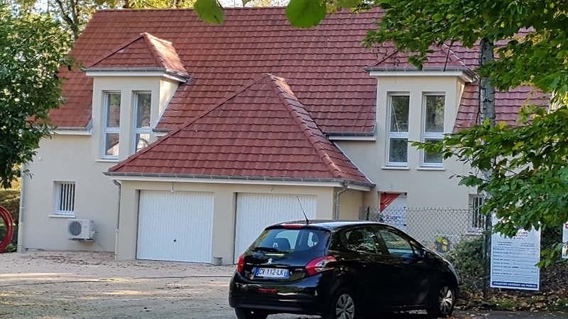 Rental house / villa Fenay 830€ CC - Picture 5