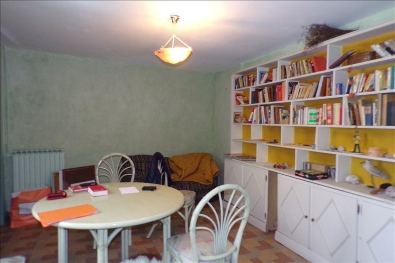 Sale house / villa Yport 129 000€ - Picture 3