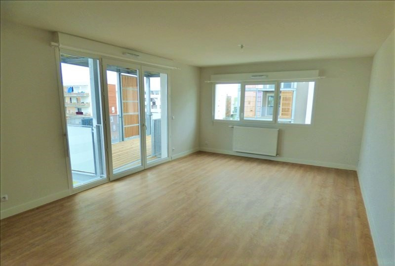 Location appartement Lormont 793€ CC - Photo 2