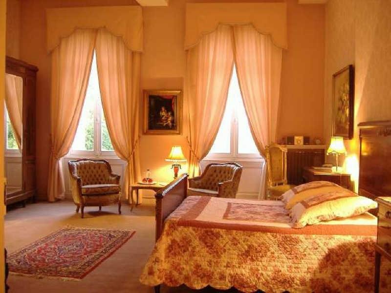 Vente de prestige maison / villa Jonzac 1365000€ - Photo 6