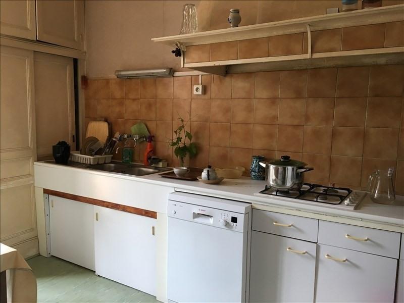 Verkoop  huis Auch 139000€ - Foto 4