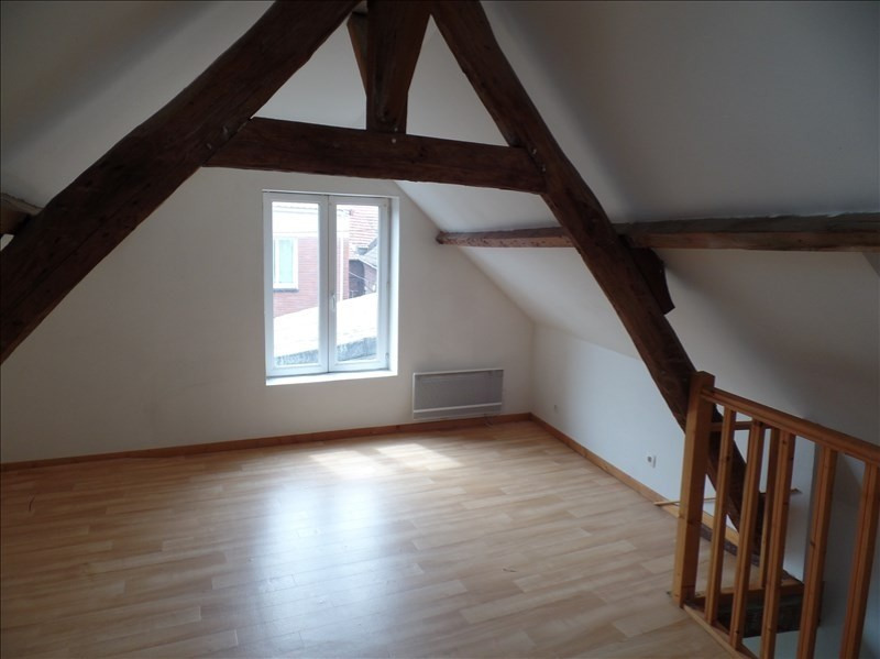 Alquiler  casa Raimbeaucourt 630€cc - Fotografía 5
