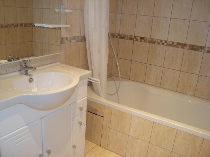 Location appartement Pourrieres 699€ +CH - Photo 4