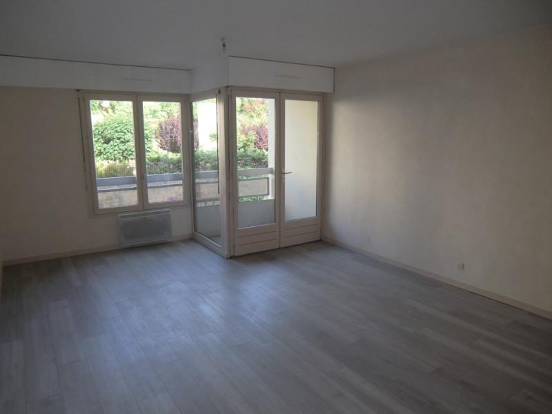 Rental apartment Aix les bains 580€ CC - Picture 5