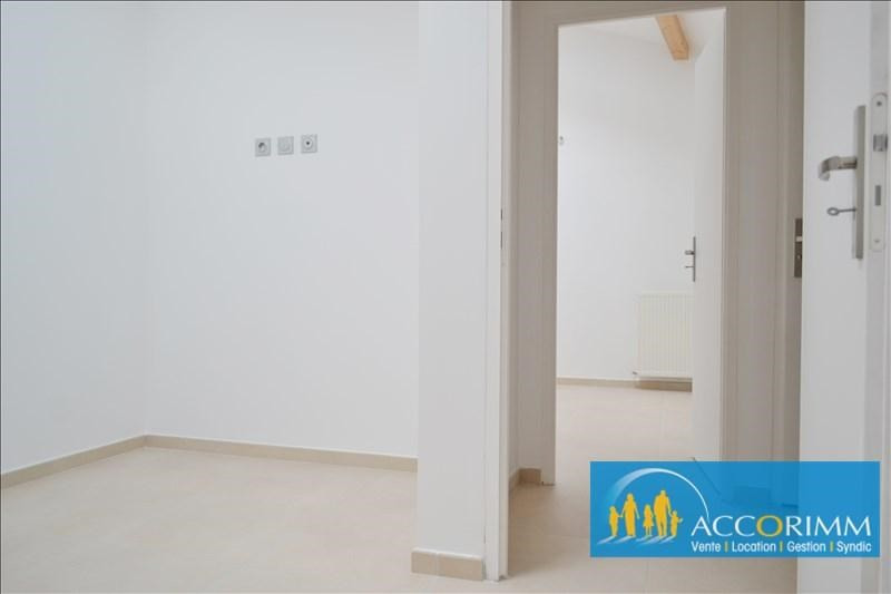 出售 公寓 Mions 240000€ - 照片 9