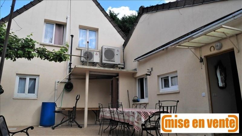 Vente maison / villa Bry sur marne 455000€ - Photo 3