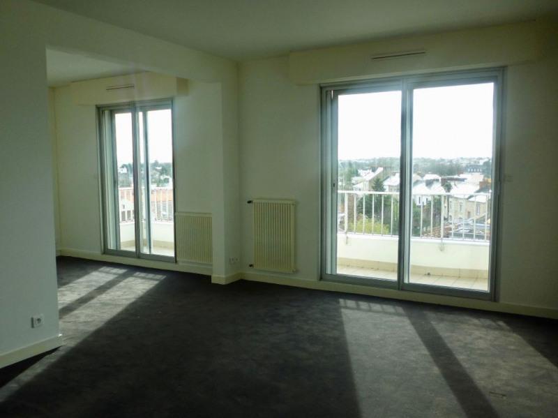 Sale apartment Nantes 217350€ - Picture 2