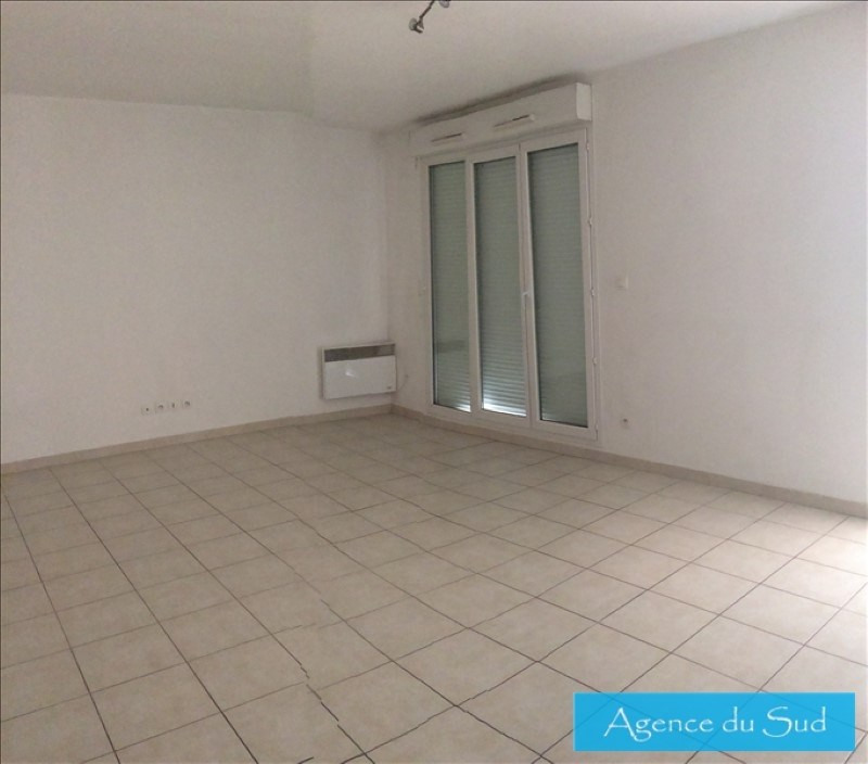 Vente appartement La penne sur huveaune 227 000€ - Photo 6