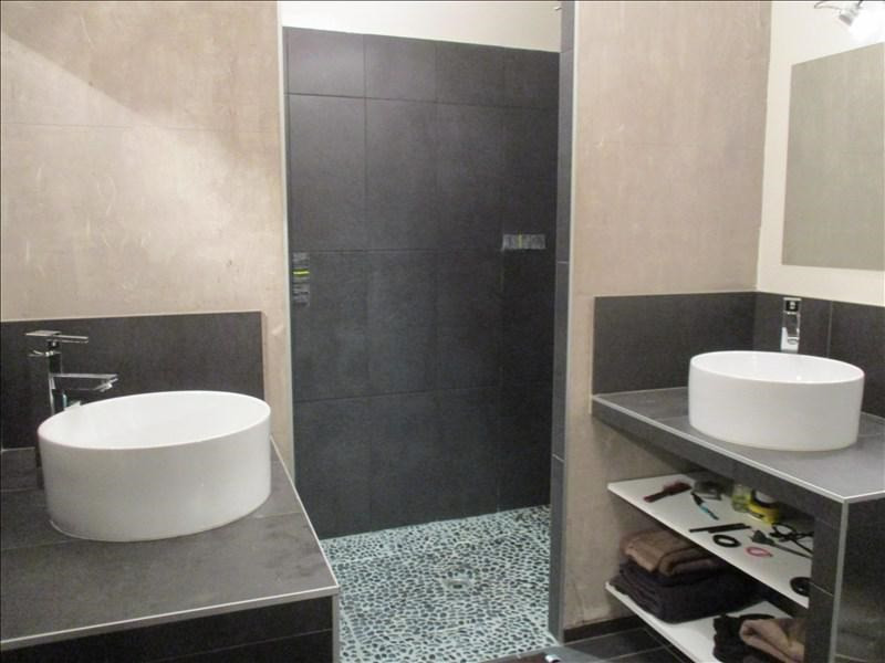Vente maison / villa Roanne 285000€ - Photo 4