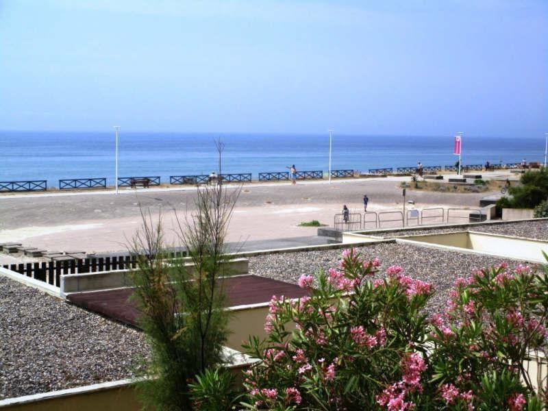 Venta  apartamento Lacanau ocean 159000€ - Fotografía 1