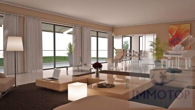 Vente de prestige appartement Roquebrune cap martin 5300000€ - Photo 3