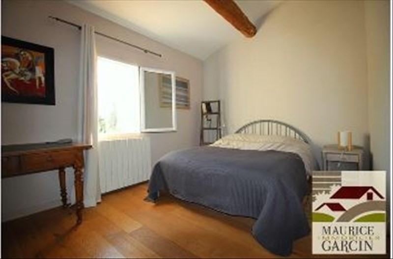 Vente maison / villa Cavaillon 445000€ - Photo 8