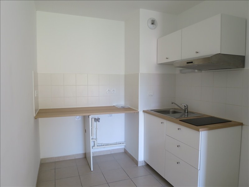 Locação apartamento Montpellier 654€ CC - Fotografia 5