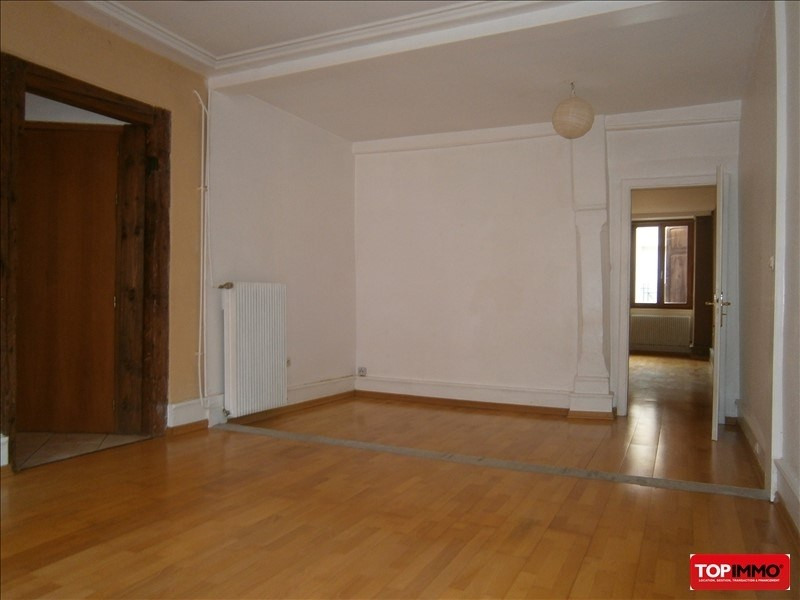 Location appartement Colmar 600€ CC - Photo 4