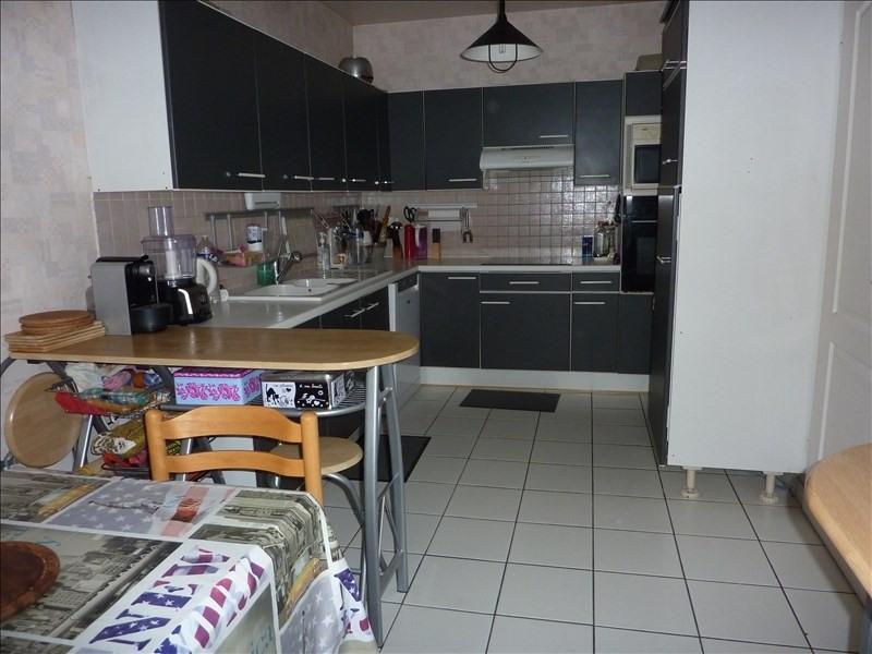 Vente maison / villa Bures sur yvette 460000€ - Photo 6