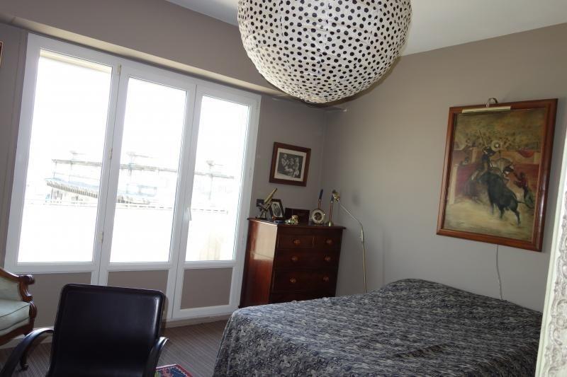 Deluxe sale apartment Bordeaux 892000€ - Picture 3