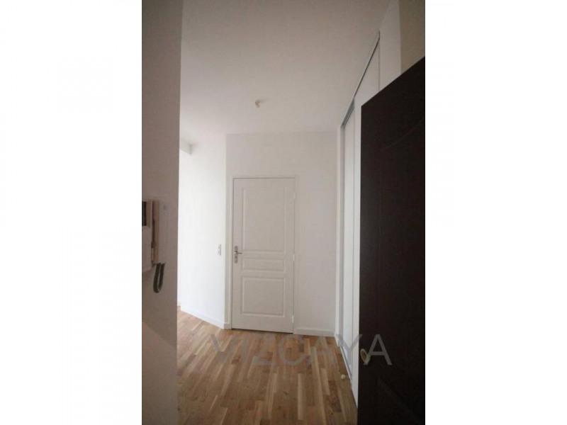 出租 公寓 Nice 734€ CC - 照片 5