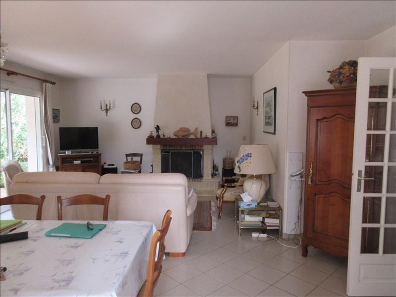 Vente maison / villa St brevin l ocean 447000€ - Photo 8