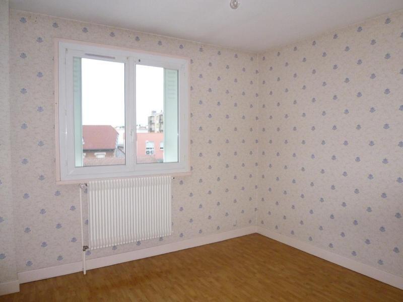 Vente appartement Vichy 55500€ - Photo 3