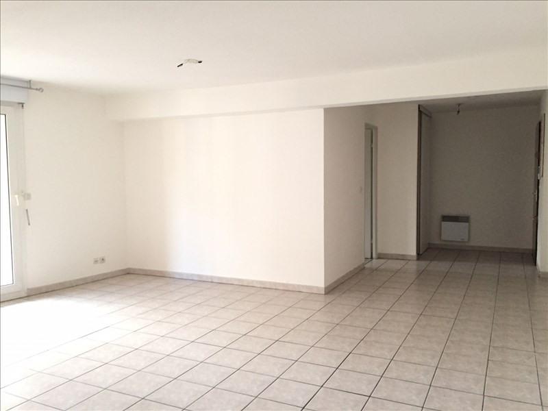 Vente appartement Cognac 155150€ - Photo 3