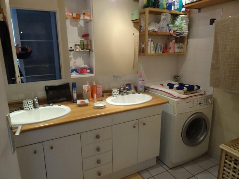 Vente appartement Collonges sous saleve 289000€ - Photo 7