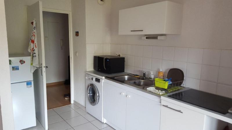 Location appartement Toulouse 735€ CC - Photo 2