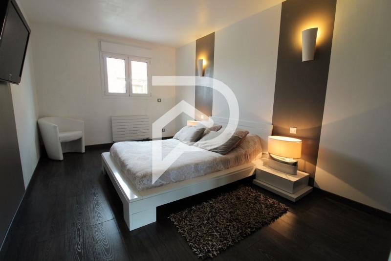 Sale house / villa Soisy sous montmorency 595000€ - Picture 5