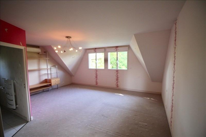 Deluxe sale house / villa Conches en ouche 710000€ - Picture 12