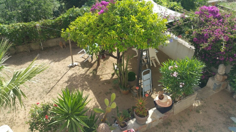 Sale house / villa Ajaccio 670 000€ - Picture 6